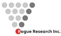 Rogue Research Inc.